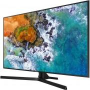 SAMSUNG LED TV UE43NU7402 UHD