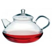 Кана за чай със стъклен капак Simax 'Риви' 1,2 л
