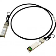Juniper SFP+ 10 Gigabit Ethernet Direct Attach Copper (Twinax Copper Cable), 3M