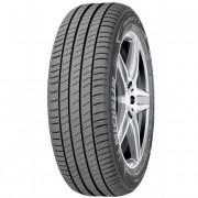 Michelin Neumático Michelin Primacy 3 245/45 R18 100 Y Mo, * Xl