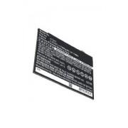 Apple iPad Air 2 Akku (7300 mAh)