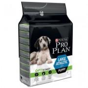 PRO PLAN Large Athletic Puppy OPTISTART - 12 kg
