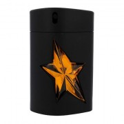 Thierry Mugler A*Men Pure Malt eau de toilette 100 ml uomo