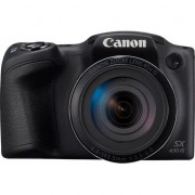 Camera foto canon PowerShot SX430 IS (1790C002AA)