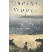 To the Lighthouse: (annotated), Paperback/Virginia Woolf