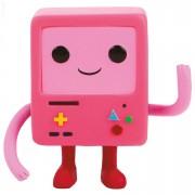 Pop! Vinyl Adventure Time Pink BMO EXC Pop! Vinyl Figure