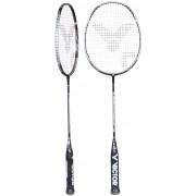 Racheta badminton Inside Wave Magan 3500