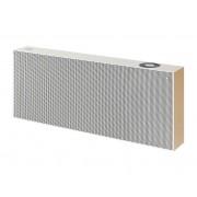 55W 2.1 Samsung Wireless Hi-Fi Speaker VL551/EN White