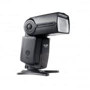 Blitz Viltrox JY-680C TTL compatibil Canon