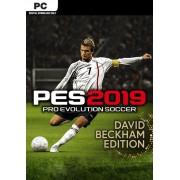 PRO EVOLUTION SOCCER 2019 (DAVID BECKHAM EDITION) - STEAM - PC - WORLDWIDE