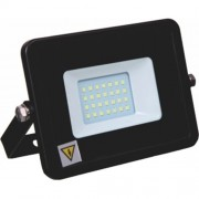 Proiector cu LED SMD Well, 20W, 1600 lm, IP65, 4000K