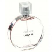 Chanel Chance Eau Tendre, Toaletná voda 150ml