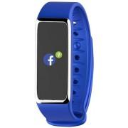 MYKRONOZ Smartband ZeFit 3 Niebieski