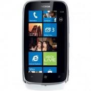 Мобилен телефон - NOKIA 610 CV BG WHITE
