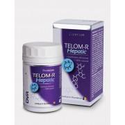 Telom-R Hepatic x 120 capsule DVR Pharm