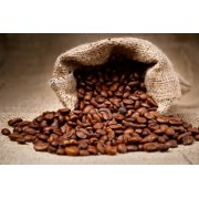 Cafea boabe de origine Mexico ALT SUP Chiapas Adelita 200g