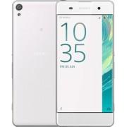 Sony Xperia XA F3111 Blanco 16GB, Libre B