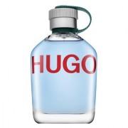 Hugo Boss Hugo eau de Toilette pentru barbati 125 ml