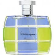 Rasasi Tasmeem Men eau de parfum para hombre 100 ml