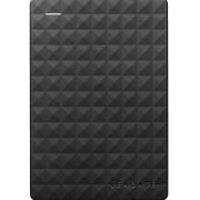 Seagate Dysk Expansion Portable 2TB (STEA2000400)