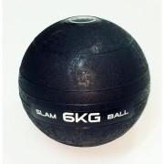 Slam Ball 6 Kg - Live Up