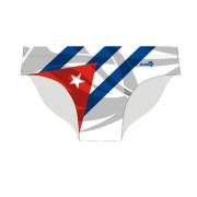 CUBA DELFINA VATERPOLO GAĆE