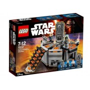 LEGO Star Wars, Camera de inghetare in carbonit 75137