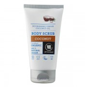 Urtekram Coconut Body Scrub 150 ml