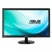 ASUS £LED23.6 1920X1080 NOWEB HDMI