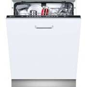 Neff S513G60X0G 60cm Fully Integrated Dishwasher