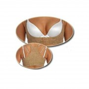 Chic Shaper Nude M