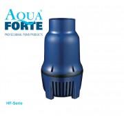 Pompa submersibila Aqua Forte seria HF