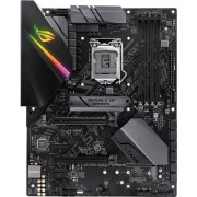 Asus ROG STRIX B360-F GAMING LGA 1151 (Socket H4) Intel® B360 ATX