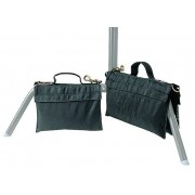 Manfrotto G100-2 Sand Bag