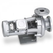 Odstredivé čerpadlo BT 15,0-125-4