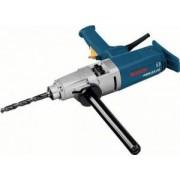 Bosch Professional GBM 23-2 E Többcélú fúró 1150 W 220V