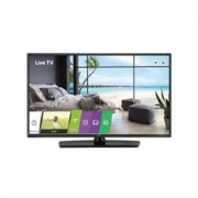 LG ELECTRONI 43 DIRECT LED IPS 1920X1080 16:9 400NIT