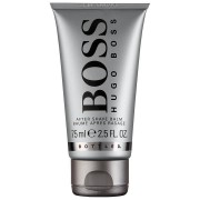 Boss Hugo Boss Boss Bottled After Shave Balm After Shave 75 ml