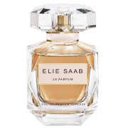 Elie Saab Perfume Eau De Perfume Intense Spray 30ml
