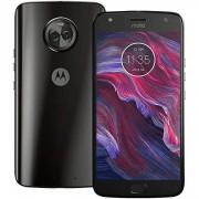 Motorola Moto x4 32 Gb Negro Libre