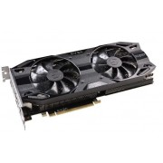 Placa video EVGA GeForce RTX 2070 SUPER™ Super Black Gaming, 8GB, GDDR6, 256-bit + Rainbow Six Siege