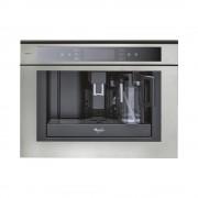 Whirlpool ACE102IXL inbouw koffie machine