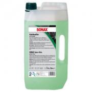 Sonax ScheibenKlar 5 Liter Kanister