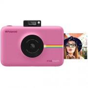 Aparat foto Polaroid Instant Snap Touch Roz