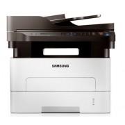 Samsung Xpress SL-M2875FD MFP Лазерно Многофункционално Устройство