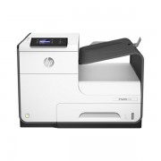 HP PageWide Pro 352dw Printer HP-15884