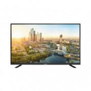 GRUNDIG televizor 49 VLX 8720 BP Smart LED 4K Ultra HD