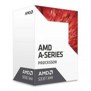 AMD A10 X4 9700 CPU, AM4, 3.5GHz (3.8 Turbo), Quad Core, 65W, 2MB C...