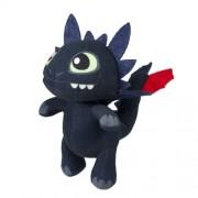DreamWorks Dragons Defenders of Berk - Dragon Buddies - Toothless