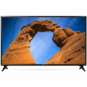Lg LG 49LK5900PLA Full HD Smart LED Tv